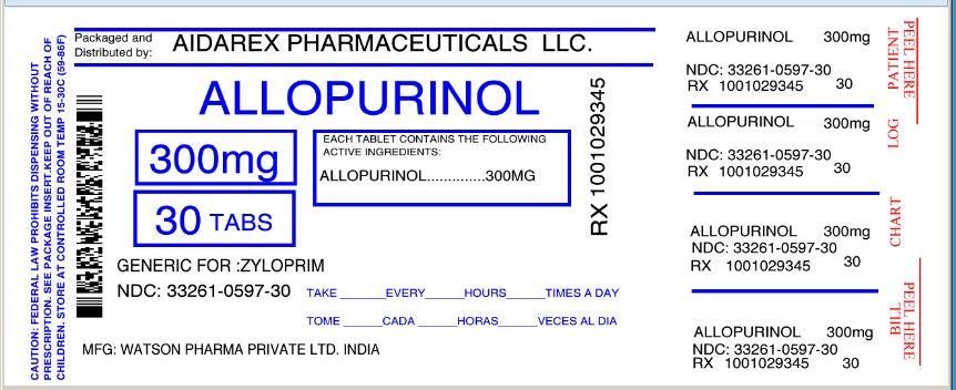 azithromycin tablet benefit Wentzville