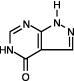 ursodiol ursodeoxycholic