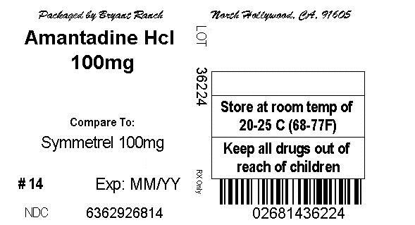 irbesartan/hydrochlorothiazide 300/12.5