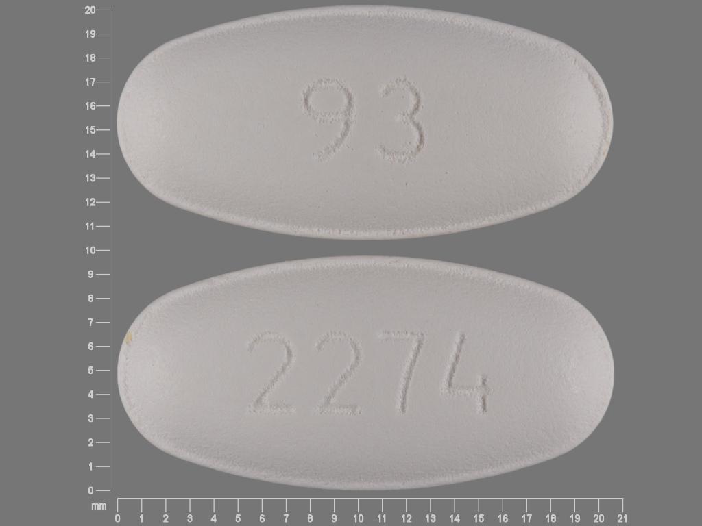 Amoxicillin And Clavulanate Potassium Amoxicillin Anhydrous 100 Mg, Clavulanic Acid 100 Mg Breastfeeding
