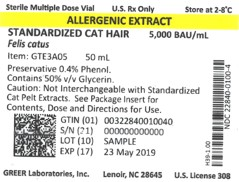 0100-4_Std_Cat_Hair_5000-bau