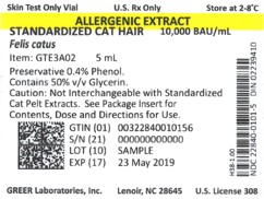 0101-5_Std_Cat_Hair_10000-bau