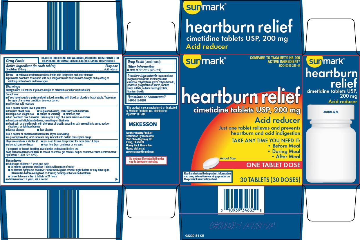 022-s1-heartburn-relief.jpg