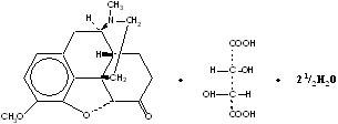 Lorcet Plus   Hydrocodone Bitartrate And Acetaminophen Tablet and breastfeeding