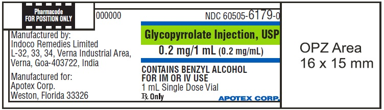1-ml-vial-label.jpg