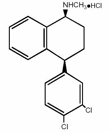 Sertraline Hydrochloride Sertraline 50 Mg and breastfeeding