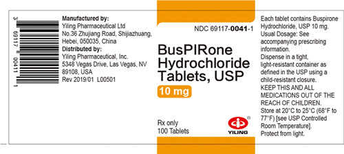 10mg 100 tablets