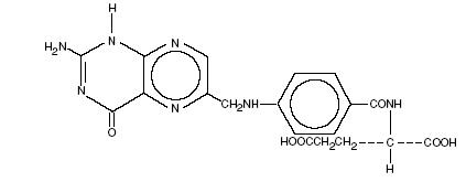 Folic Acid | Teva Pharmaceuticals Usa Inc Breastfeeding