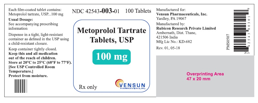 11be6622-286f-4d42-98b8-876daace162c-100mg-100-label
