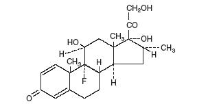 Neomycin Polymyxin B Sulfates And Dexamethasone and breastfeeding