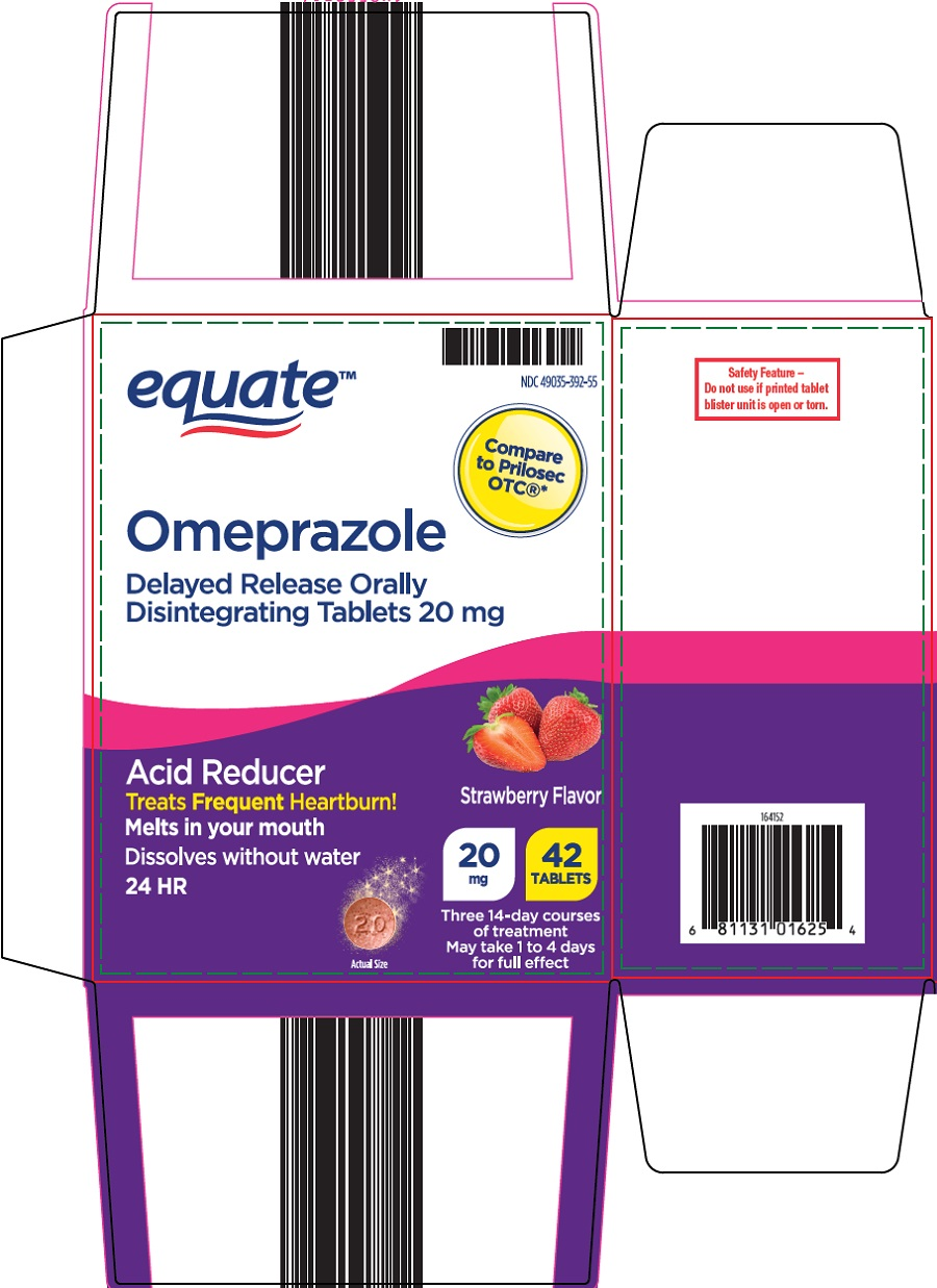 Astounding Wal Mart Omeprazole Drug Facts Gmtry Best Dining Table And Chair Ideas Images Gmtryco