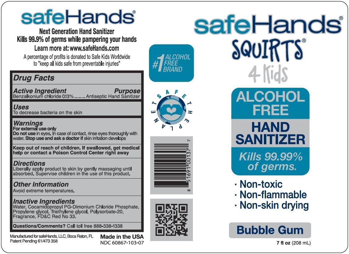 Safehands Squirts   Safehands Llc Breastfeeding