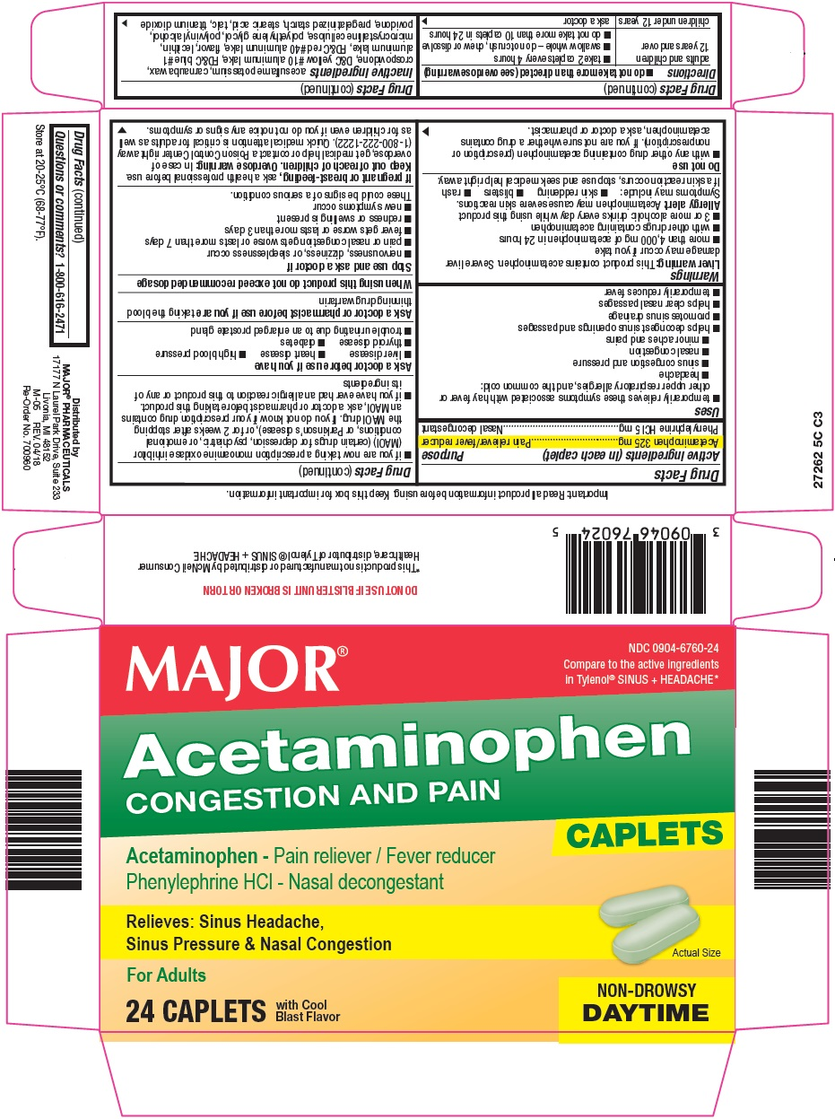 272-5c-acetaminophen.jpg