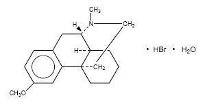 P-tuss Dm   Dextromethorphan Hydrobromide, Pseudoephedrine Hydrochloride, Guaifenesin Tablet and breastfeeding