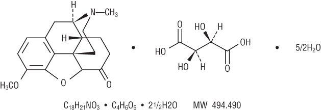 Hycofenix   Hydrocodone Bitartrate, Pseudoephedrine Hydrochloride And Guaifenesin Solution and breastfeeding
