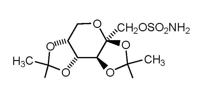 Topiramate 30 In 1 Bottle | Preferred Pharmaceuticals Inc. Breastfeeding