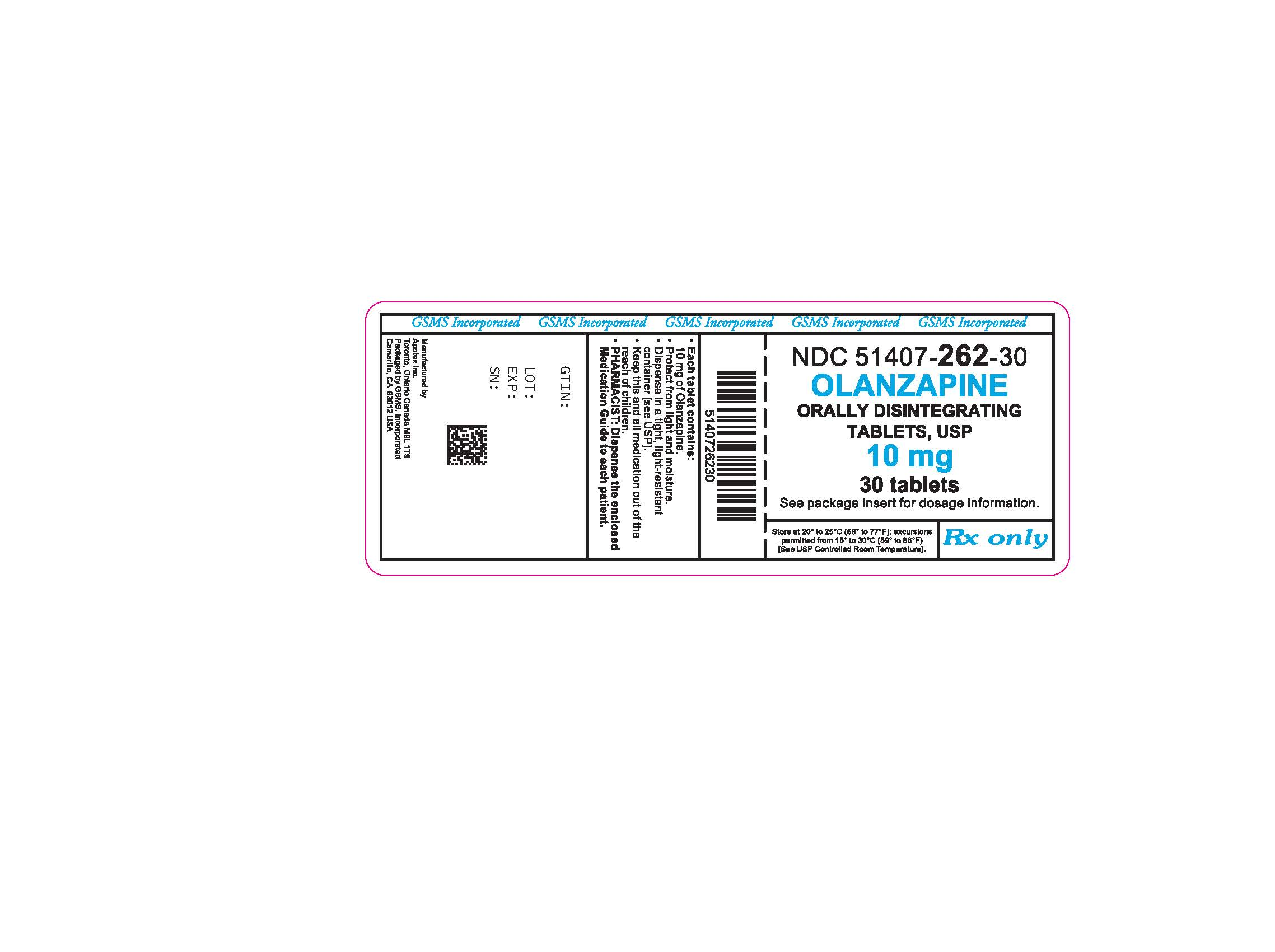 51407-262-30LB OLANZAPINE 10 MG ODT.jpg
