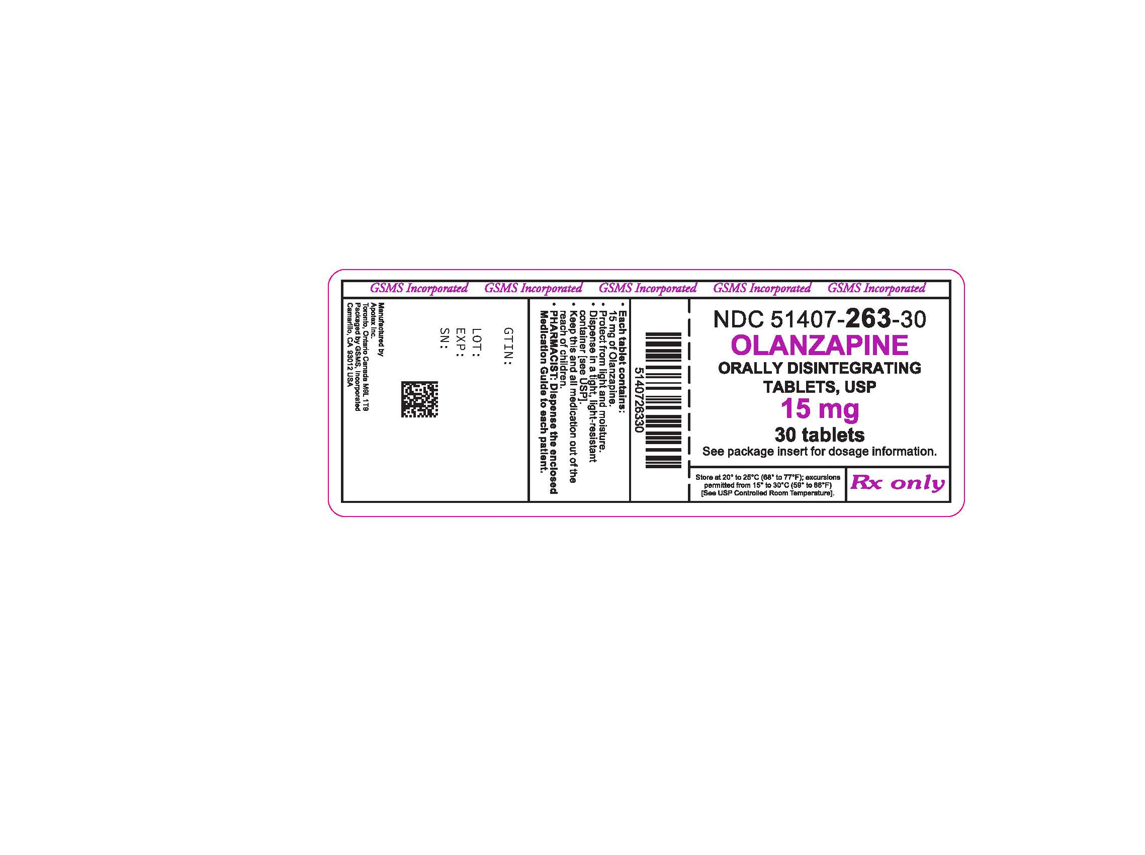 51407-263-30LB - OLANZAPINE 15 MG ODT.jpg