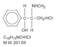 Pseudoephedrine Hydrochloride, Guaifenesin Tablet and breastfeeding