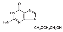 Zovirax | Acyclovir Tablet and breastfeeding