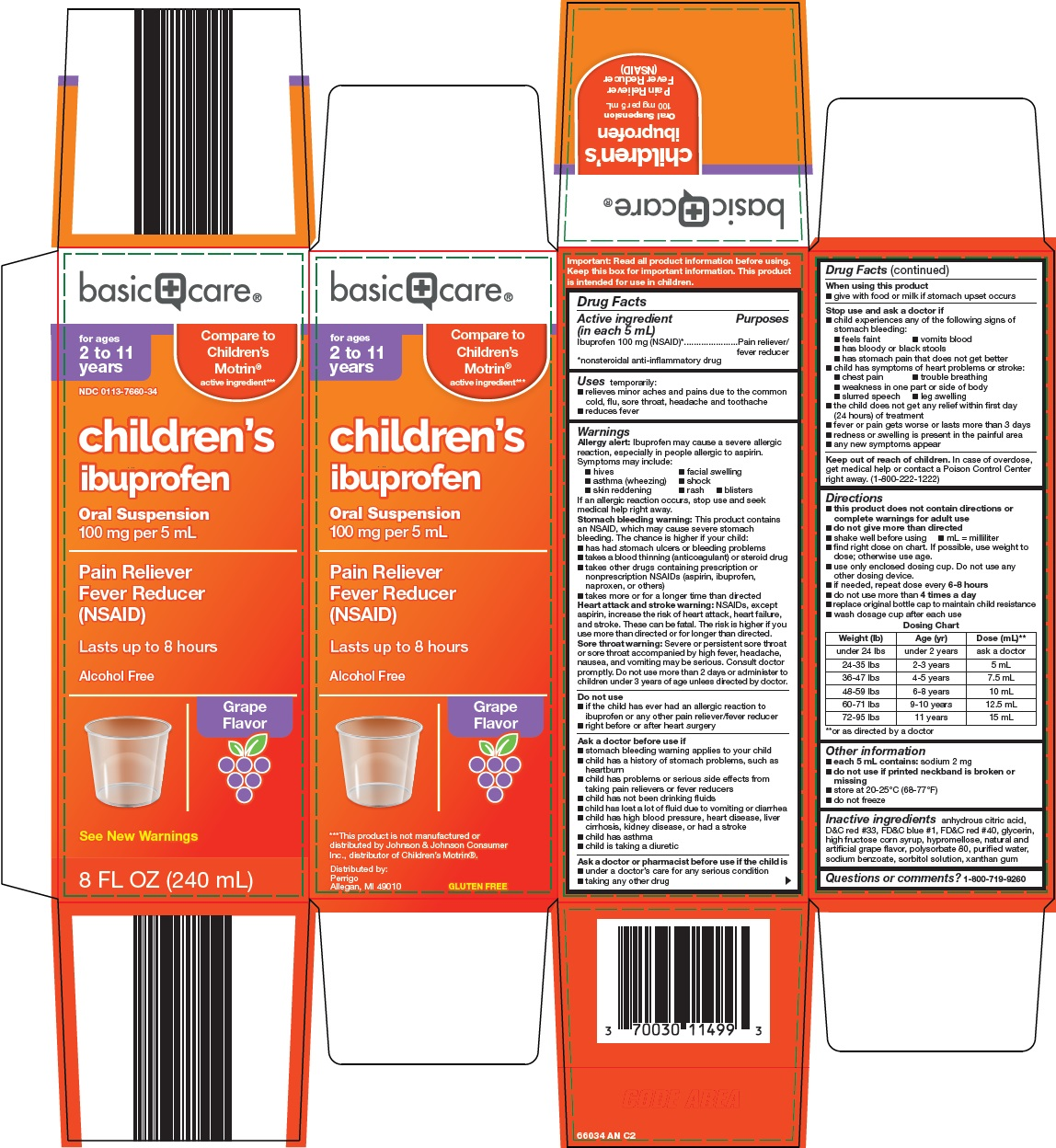 660-an-childrens-ibuprofen.jpg
