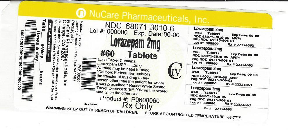 Is Lorazepam 90 In 1 Bottle safe while breastfeeding