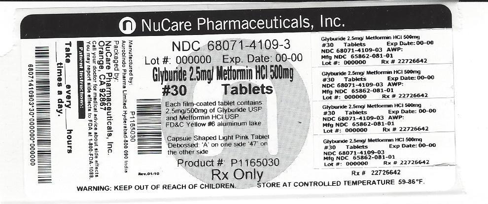 Glyburide And Metformin Hydrochloride Glyburide 20 G, Metformin Hydrochloride 20 G safe for breastfeeding