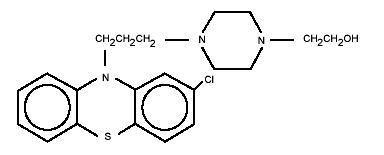 Perphenazine Perphenazine 19 G Breastfeeding