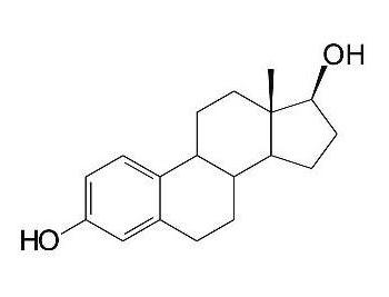 Vagifem   Estradiol Tablet Breastfeeding