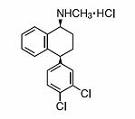 Sertraline Hydrochloride Sertraline 0.13 G and breastfeeding