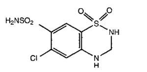 Stromectol på blå resept