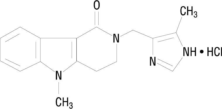 Lotronex   Alosetron Hydrochloride Tablet Breastfeeding