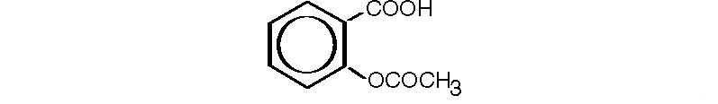 Is Butalbital, Aspirin And Caffeine Butalbital 2 Mg, Aspirin 2 Mg, Caffeine 2 Mg safe while breastfeeding