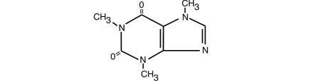 Butalbital, Aspirin And Caffeine Butalbital 2 Mg, Aspirin 2 Mg, Caffeine 2 Mg safe for breastfeeding