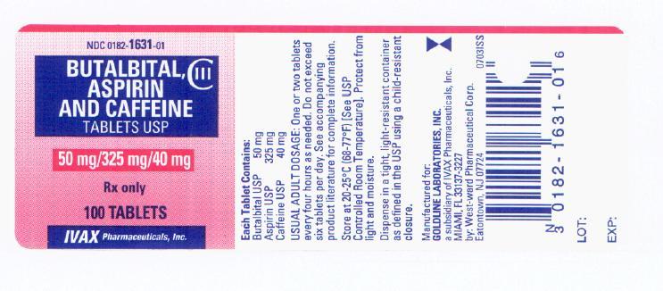 Butalbital, Aspirin And Caffeine Butalbital 2 Mg, Aspirin 2 Mg, Caffeine 2 Mg Breastfeeding