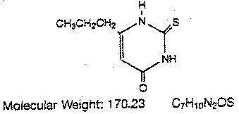Propylthiouracil 50 Mg Breastfeeding