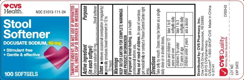 Stool Softener Docusate Sodium 50 Mg   Docusate Sodium Capsule Breastfeeding