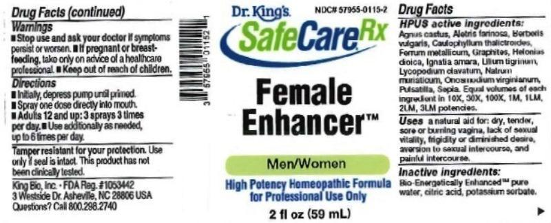Female Enhancer-3205