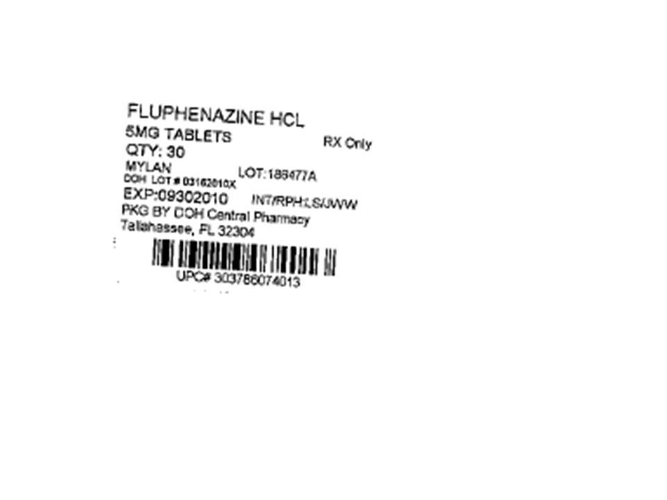 Fluphenazine Hydrochloride Fluphenazine Hydrochloride 135 Mg Breastfeeding