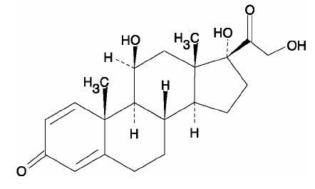 Prednisolone Syrup and breastfeeding