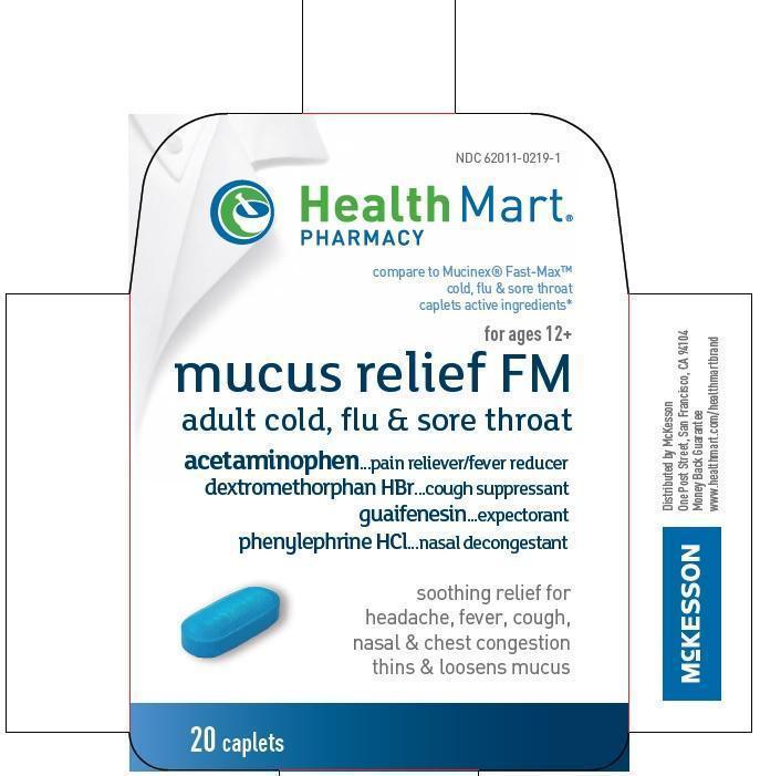 Healthmart Mucus Relief Fm | Acetaminophen 1 G, Dextromethorphan Hydrobromide 1 G, Guaifenesin 1 G, Phenylephrine Hydrochloride 1 G while Breastfeeding