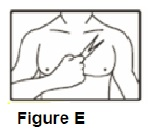 Instruction-figureE.jpg