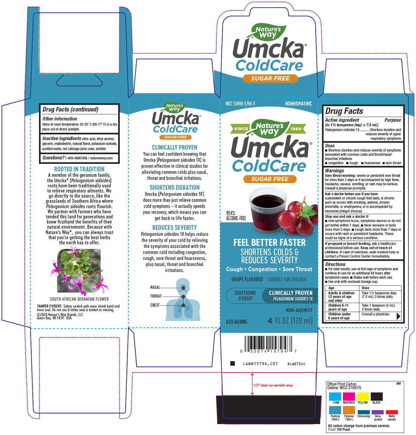 LGBN15794.C01 Umcka Sugar-Free Grape Syrup 4 oz.jpg