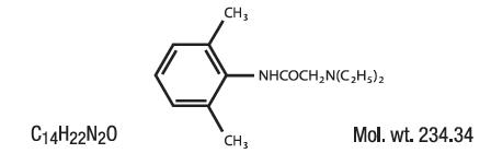 Lidocaine Hcl Cream Breastfeeding