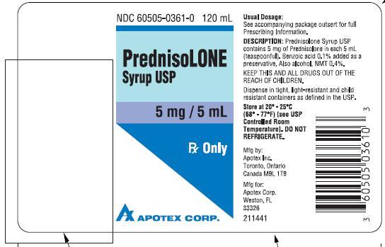 Prednisolone Syrup Breastfeeding