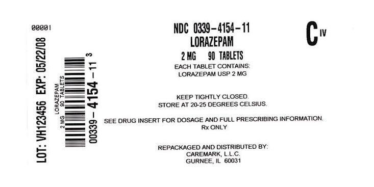 Lorazepam Lorazepam 135 Mg Breastfeeding