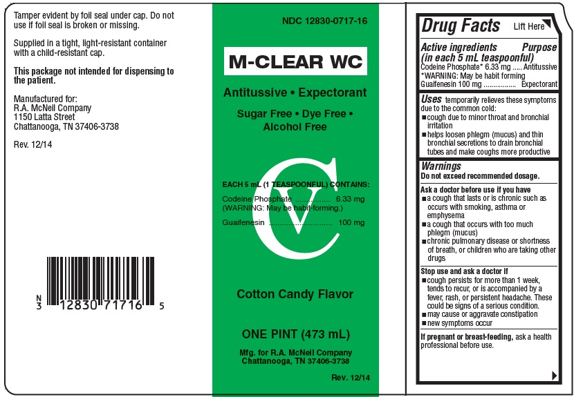 M-Clear WC Labeling 1.jpg