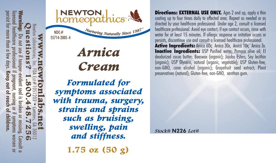 Arnica Cream   Arnica Montana Cream Breastfeeding