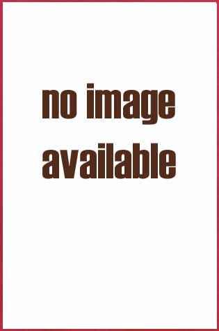 Hytrin   Terazosin 2 G while Breastfeeding
