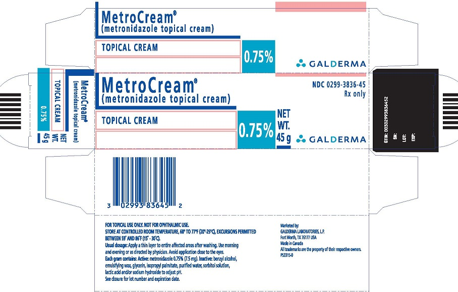 metrocream-45g-carton